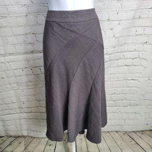Rafaella Bell Shaped Skirt
